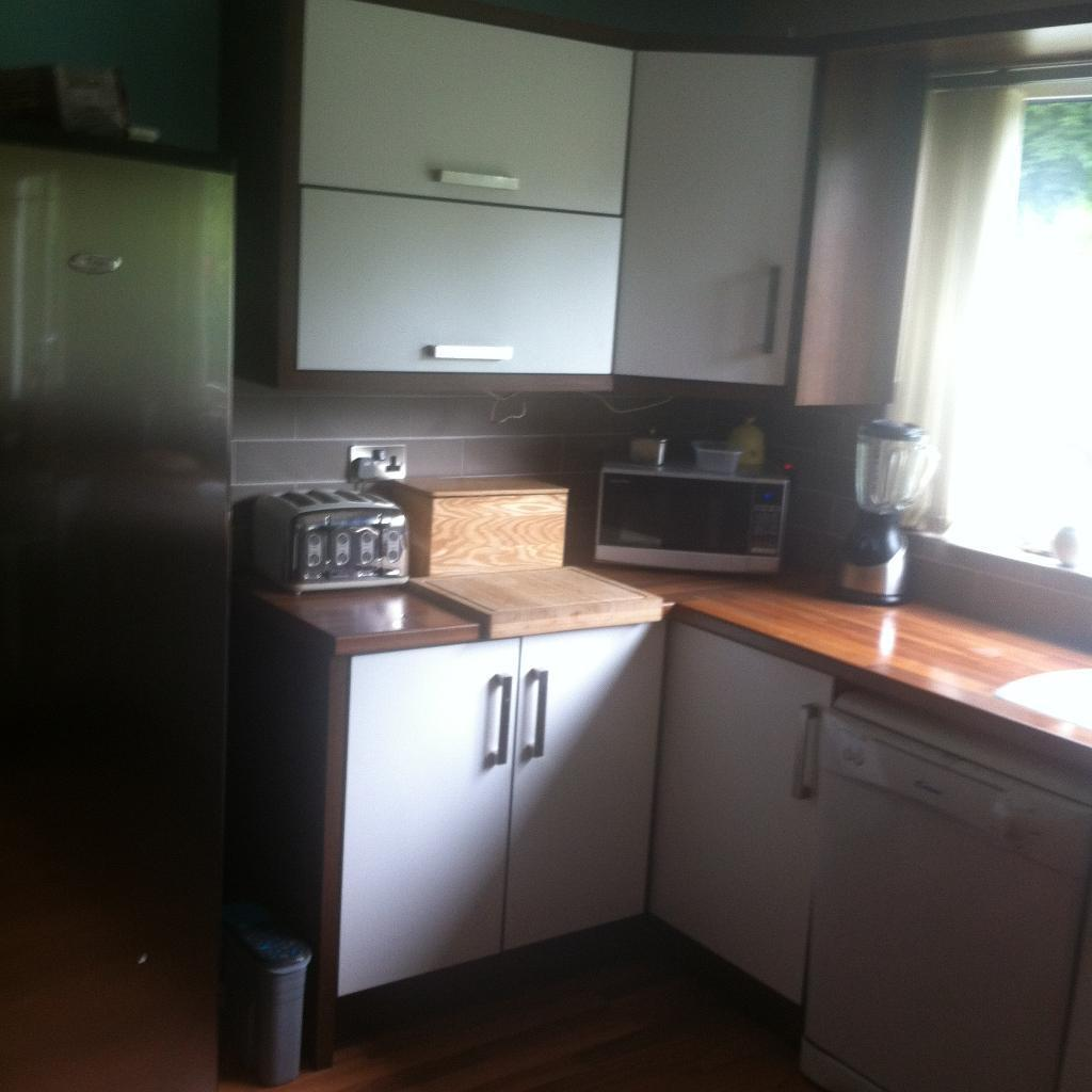 Kitchen Units For Sale United Kingdom Gumtree