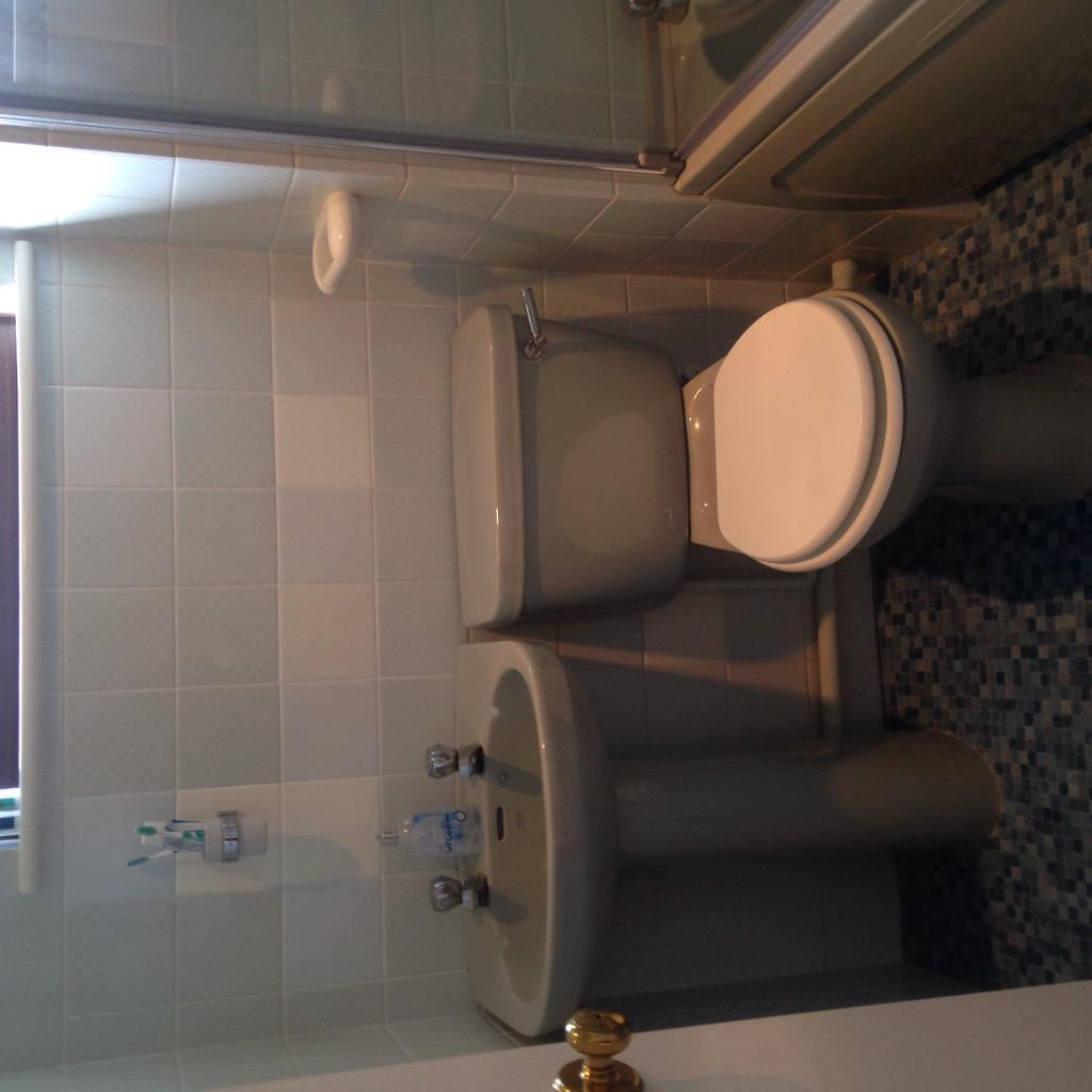 Avocado Bathroom Suite Buy Sale And Trade Ads Great Prices