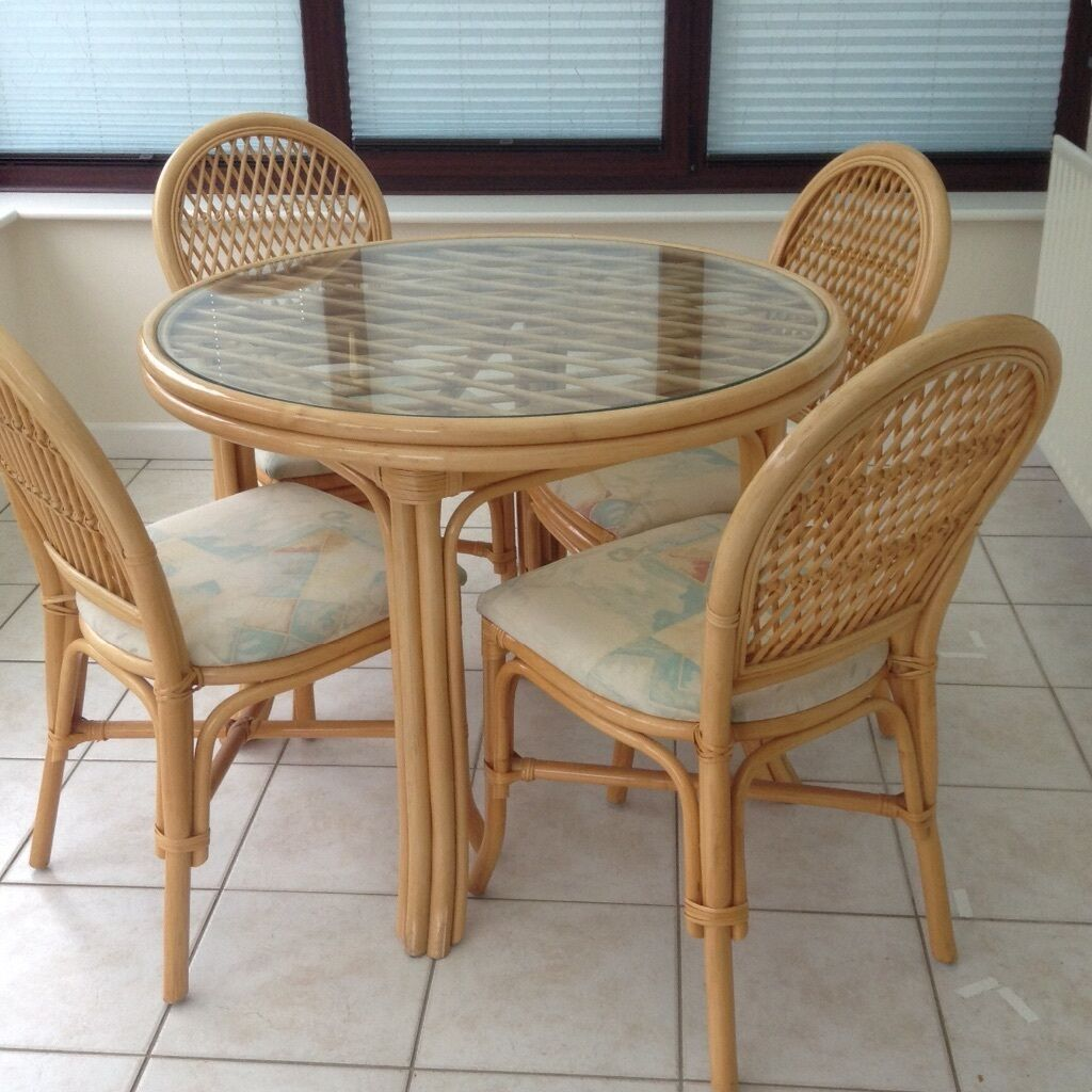 dining chairs for sale leicester search