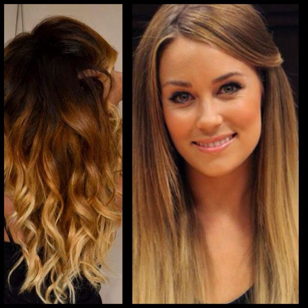 Cheap glue in hair extensions glasgow indian remy hair cheap glue in hair extensions glasgow 29 pmusecretfo Images