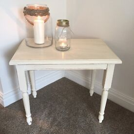 Shabby Chic In Hull East Yorkshire Dining Living Room Furniture For
