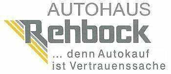 autohaus rehbock in neustadt vertragsh ndler renault. Black Bedroom Furniture Sets. Home Design Ideas