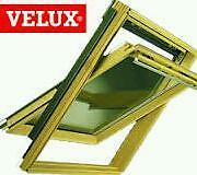 velux ggl buy sale and trade ads find the right price. Black Bedroom Furniture Sets. Home Design Ideas