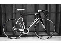 @@ STOLEN SPECIALIZED LANGSTER 58cm Large @@