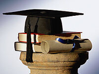 Proofreading In All Academic Areas. Qualified Editors & A Flat Rate Fee