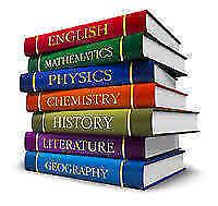... dissertation dissertation grants social science dissertation help