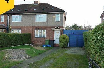 3 Bedroom House To Rent In Wellington United Kingdom Gumtree
