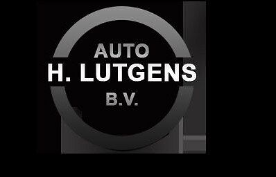 auto import h lutgens b v in venlo. Black Bedroom Furniture Sets. Home Design Ideas