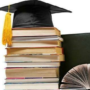 Pay for dissertation uk