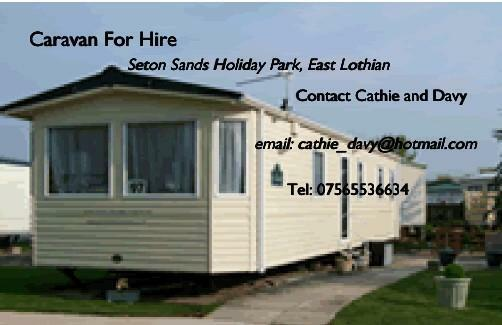Elegant LARGE 18FT CARAVAN AVAILABLE FOR HIRE  Caravans  Gumtree Australia