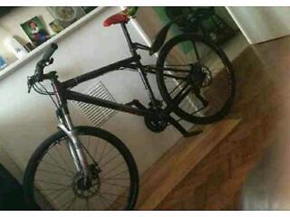 Gt xc2 Bike