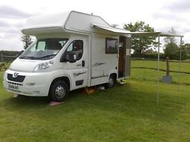 Unique Top 10 Motorhome Hire Gatwick Airport Campervan Hire Gatwick Airport