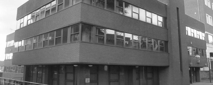 Rooms To Rent Watford Gumtree