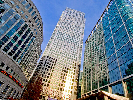 Rooms To Rent Canary Wharf Gumtree