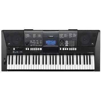 Captain scarlet buy sale and trade ads find the right price for Yamaha psr e423 for sale