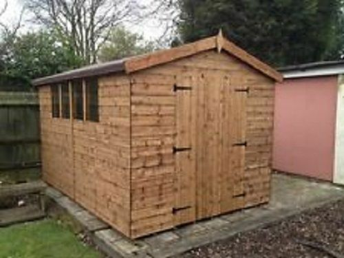 Used garden sheds for sale in doncaster, garden shed roof felt, how