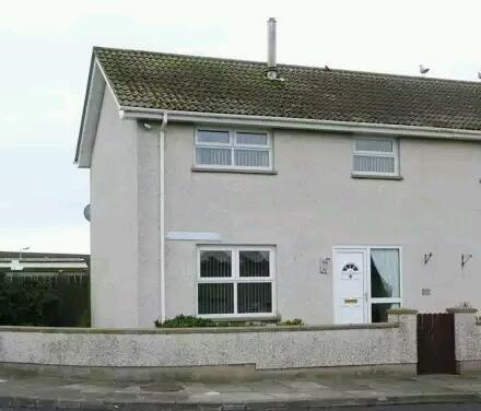 House Rental In Portavogie United Kingdom Gumtree