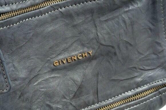 Givenchy Bag Ebay Grey Givenchy Pandora Bag