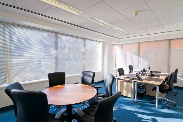 Bellshill United Kingdom  city photos : ... Bellshill ML4 SERVICED OFFICES Bellshill | United Kingdom