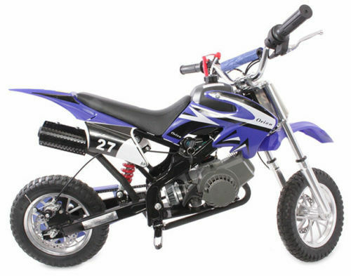 500cc Mini Bike 500cc Mini Dirt Bike Top Speed