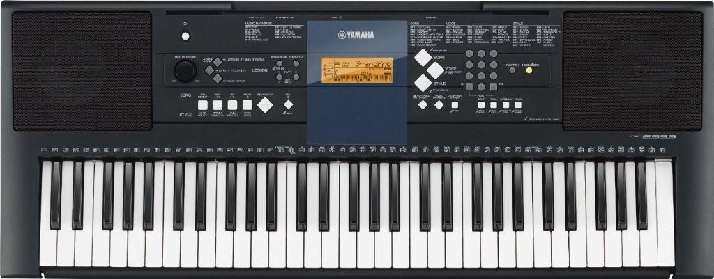 Yamaha keyboard e333 price in bangalore dating 8