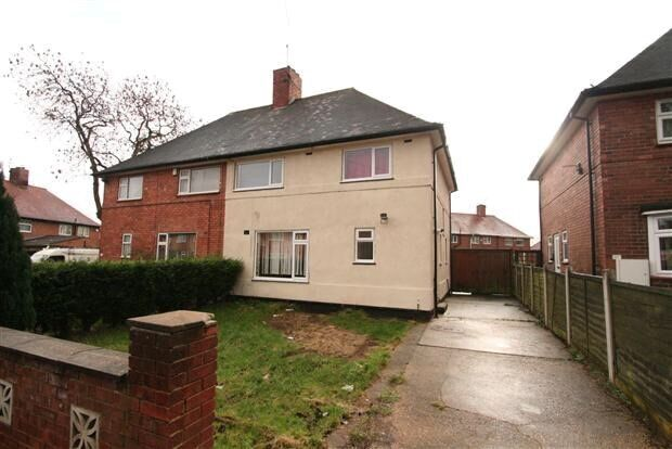 Large 4 Bedroom House In Broxtowe For Rent United Kingdom Gumtree