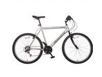 BRAND NEW Mountain Bike for Men