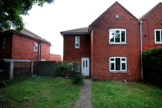 3 Bedroom House In Warmsworth Road Balby DN4 United Kingdom Gumtree