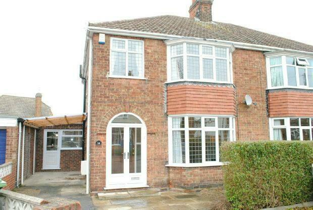 3 Bedroom House In Frusher Avenue Grimsby United Kingdom Gumtree