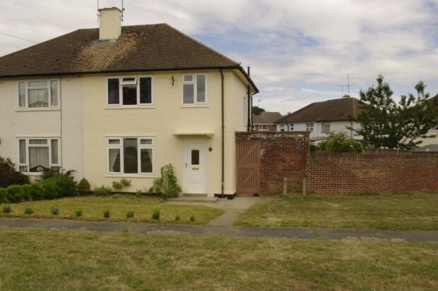 3 Bedroom House In Clyde Crescent Chelmsford CM1 United Kingdom Gumtree