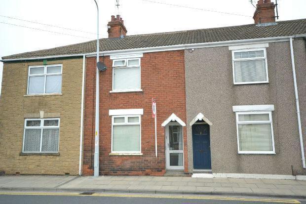 3 Bedroom House In Lord Street GRIMSBY United Kingdom Gumtree
