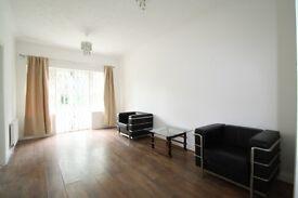 Gumtree Double Room To Rent Kilburn London