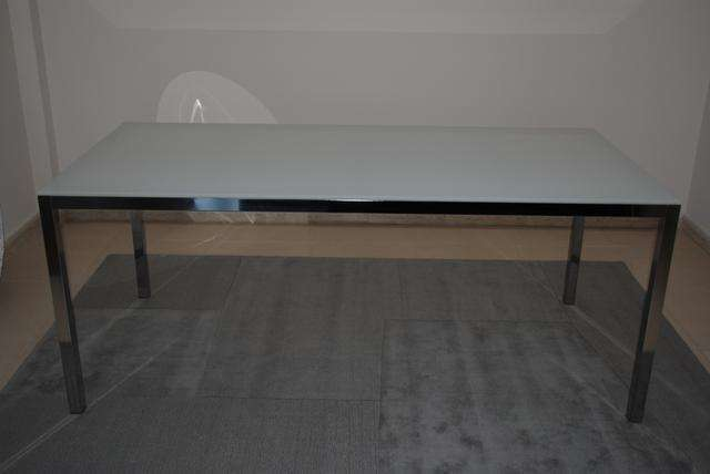 ikea torsby dining table uk search