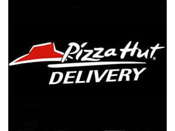 Car Delivery Jobs Near Me