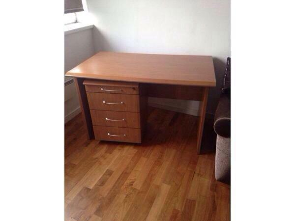 Awesome Office Desk  Chatsworth  Gumtree South Africa  154260606