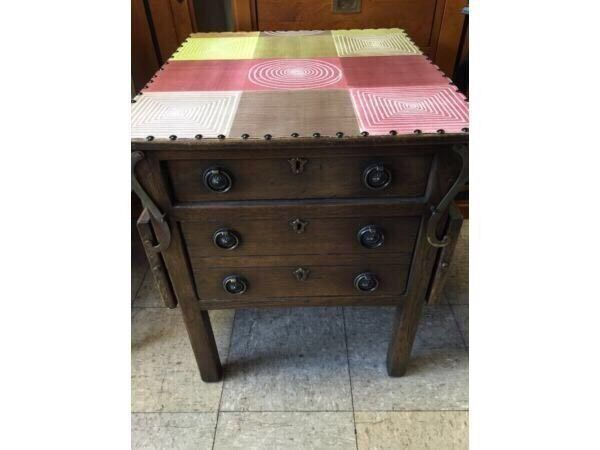 Large piece of slate buy sale and trade ads great prices for Chinese furniture newcastle