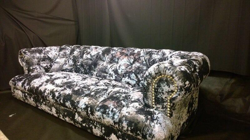 Crushed Velvet Sofa Dfs images : 86 from pixcooler.com size 800 x 450 jpeg 65kB