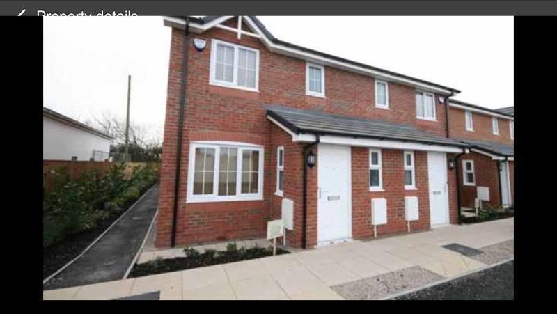 3 Bedroom House To Rent Blackpool United Kingdom Gumtree
