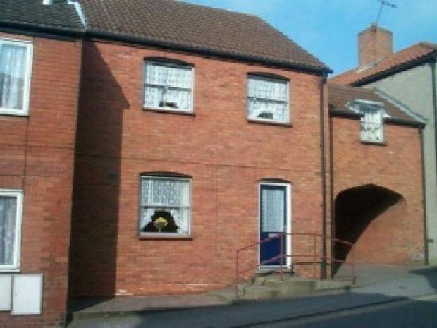 3 Bedroom House In High Street Caistor Market Rasen United Kingdom Gumtree
