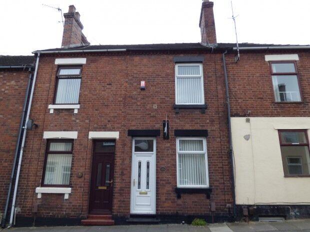 3 Bedroom House In Stone Street Stoke On Trent ST4 United Kingdom Gumtree