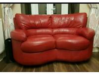 2 Seater Sofa In Liverpool Merseyside Sofas Armchairs