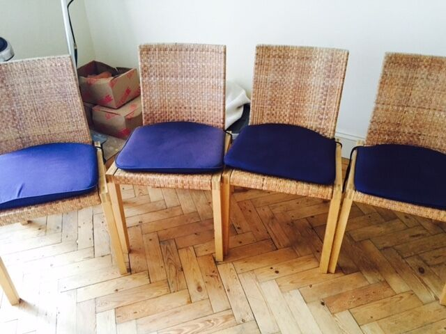 chairs for 25 ikea pine dining room chairs with cushions