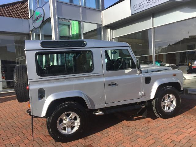 Range Rover Cars For Sale Gumtree Autos Post