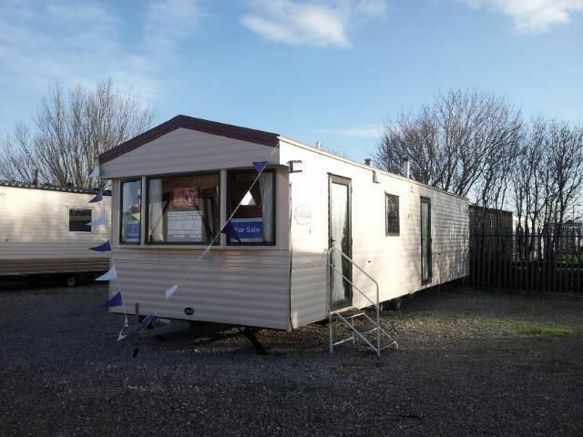 Towyn United Kingdom  city images : ... sale 2007 at Ty Mawr, Towyn, North Wales | United Kingdom | Gumtree