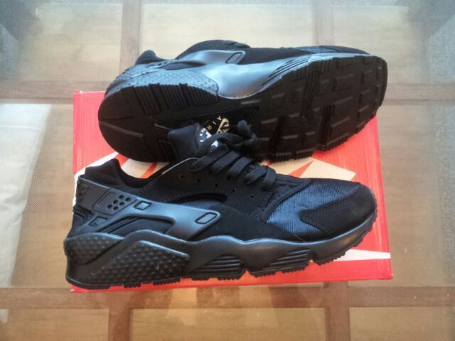 huaraches for sale