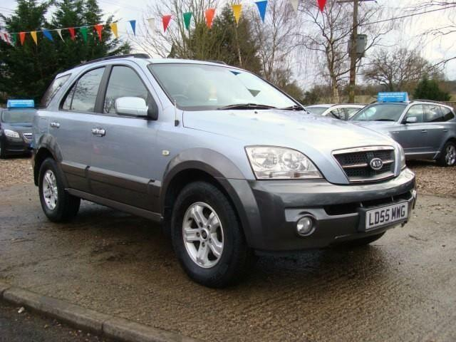 Used Cars For Sale In Great Missenden Buckinghamshire