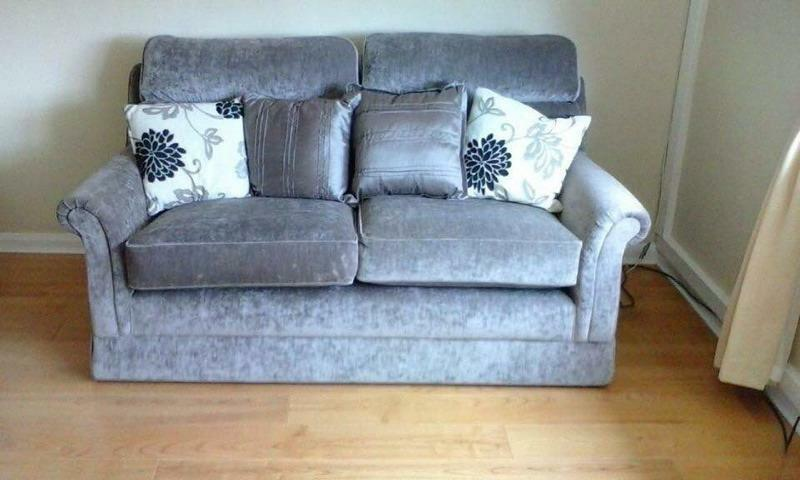 Two Seater Sofa For Sale United Kingdom Gumtree