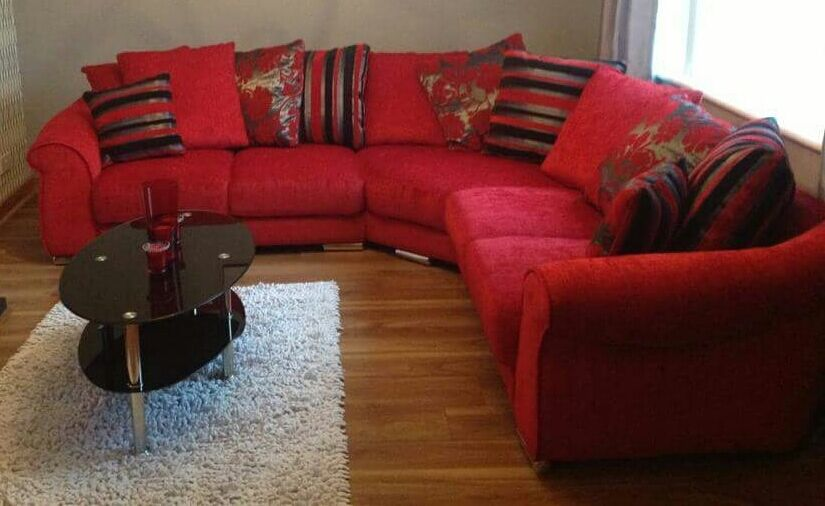 Gumtree Omagh Home And Garden
