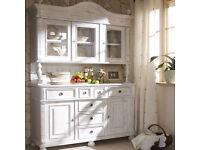 k che schr nke standherd ofen ab 50 in nordrhein westfalen willich ebay kleinanzeigen. Black Bedroom Furniture Sets. Home Design Ideas