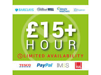 Work From Home Jobs Gwent